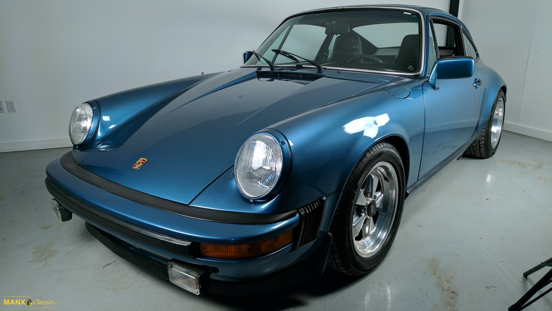 1979 porsche 911 sc for sale manx classic carsfor sale manx classic cars. Black Bedroom Furniture Sets. Home Design Ideas