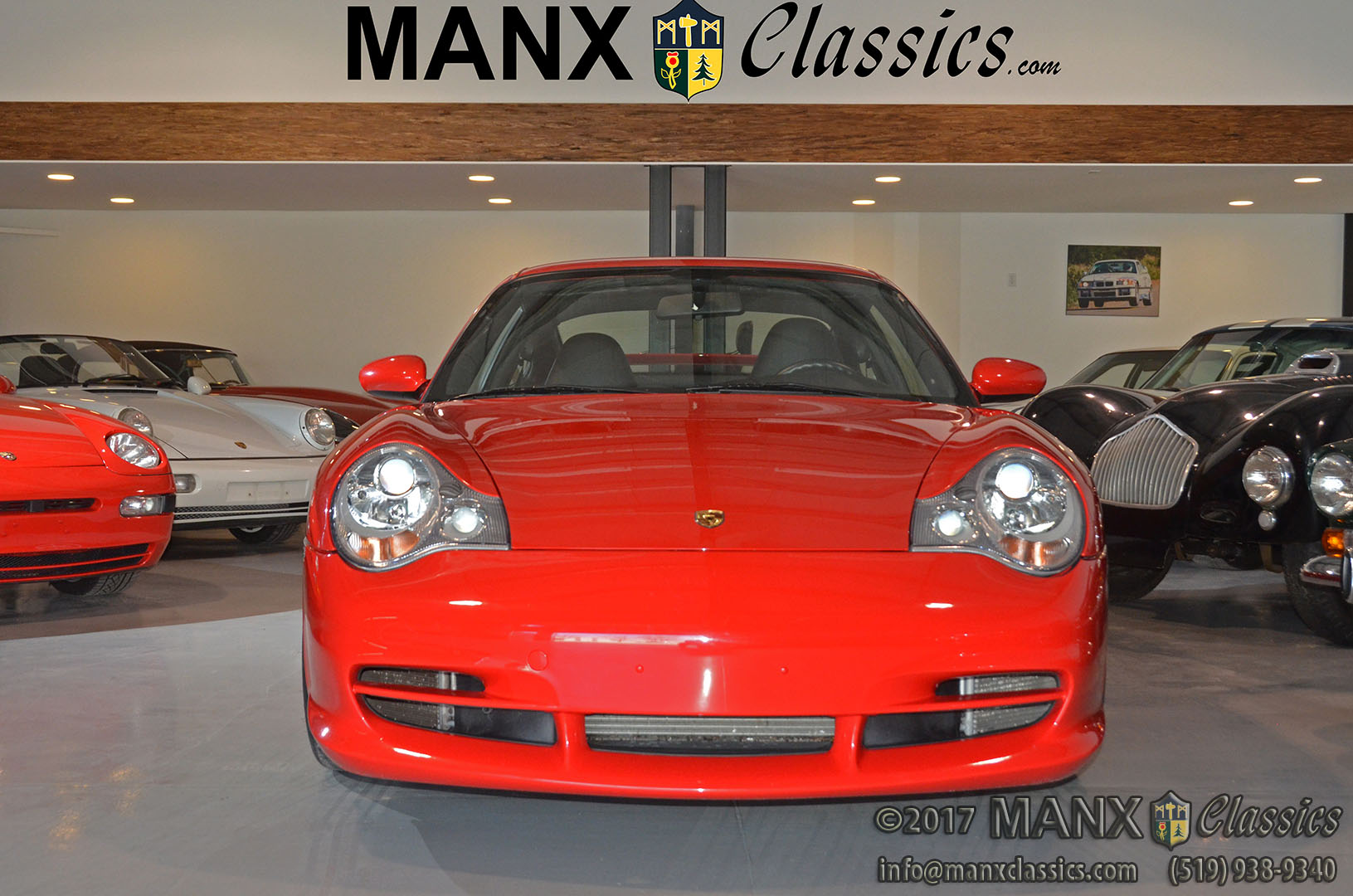 Manx Classics – Cars For SaleFor Sale – Manx Classic Cars